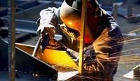 Услуги монтажа металлоконструкций в Самаре
